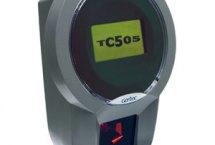 TC 505