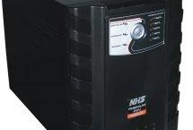 PREMIUM PDV MAX 2200