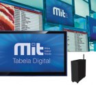 MIT Tabela Digital